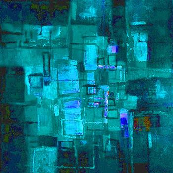 20130509173431-2011_nr4-serie-f-sch_80x80