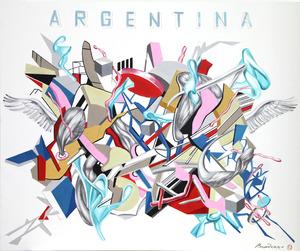 20130509185945-argentina