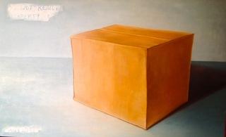 20130509193934-kaykropp-untitled_cardboard_box_on_ground_-notfinal