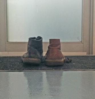 20130509204441-shoes