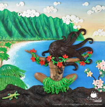 20130510000157-aloha-sprit