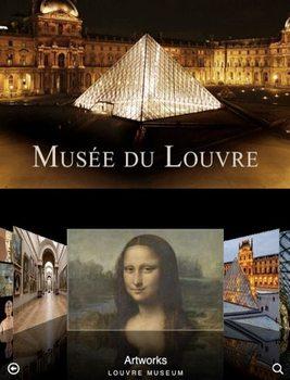 20130510003313-louvre_n