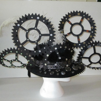 20130510013101-steampunk_hat_001