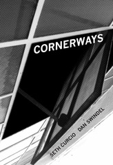 20130510035411-cornerways