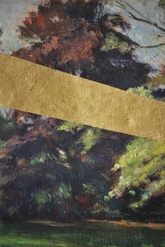 20130510095459-goudenstralen_blowup