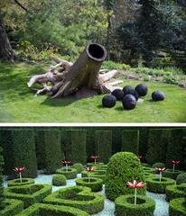 20130510104019-expo-jardins-en