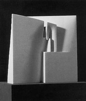 20130510161413-scultura_marmo