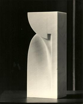 20130510161609-scultura