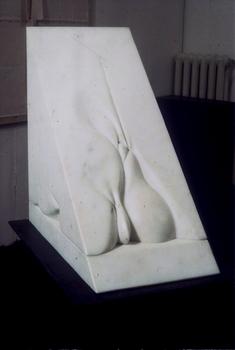 20130510161653-scultura_