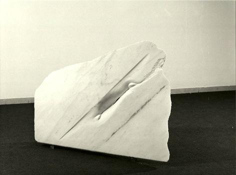 20130510161732-scultura-2