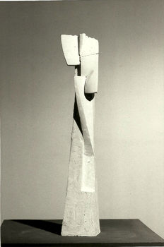 20130510162325-scultura_modello-1