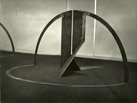 20130510162418-scultura_in_ferro-1