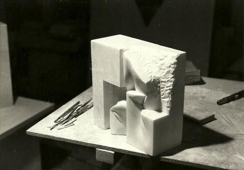 20130510164139-scultura_in_studio