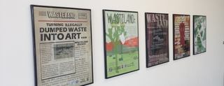 20130510174828-the-wasteland-project-_part-of-the-green-moah-initiative_