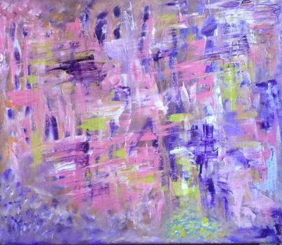 20130510184105-pinkrevolution
