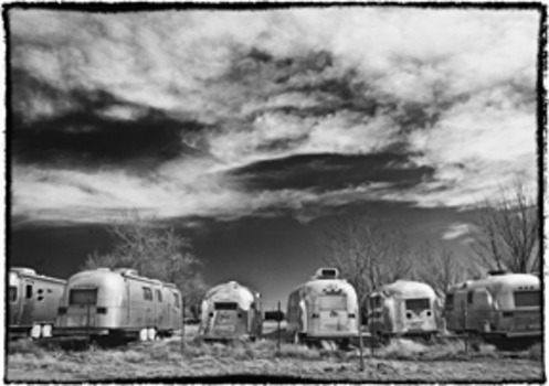 20130510190302-james_six_airstreams_santa_fe