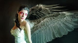 20130510220503-angel_by_chema_gil