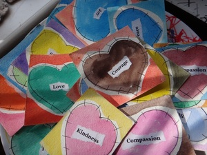 20130511000630-heartcards2