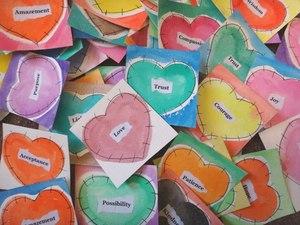 20130511000745-heartcards