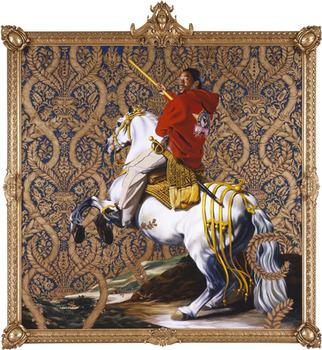 20130511002808-equestrian_portrait_of_the_count-duke_olivare