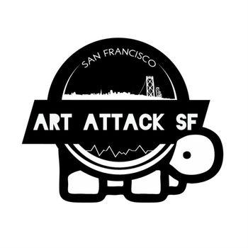20130511005803-turtle_art_attack_logo2
