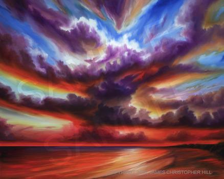 20130511011632-skyburst