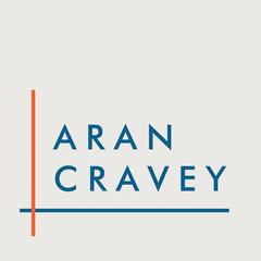 20130511162558-20120413201730-arancraveysq_logo_med