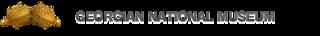 20130511164731-logo_eng