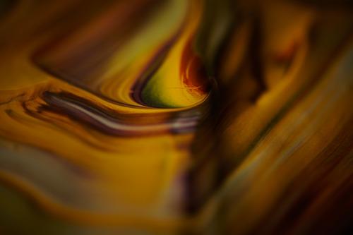 20130511180158-paint_130313_023_b