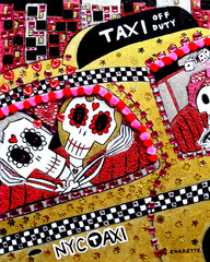 20130511180843-voodoo_taxi__2011_mixed_media_16x20_in