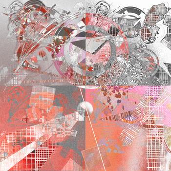 20130511191555-improvisation15