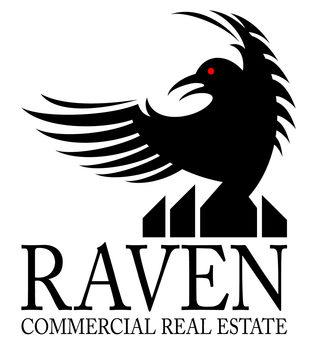 20130511193532-raven_logo_20