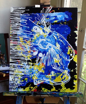 20130511222852-man_16x12_acrylic_on_canvas