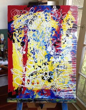 20130511223248-woman_18x24_acrylic_on_canvas