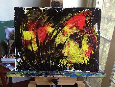 20130511223457-batman_on_fire_16x12_acrylic_on_canvas