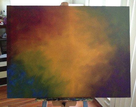 20130511223619-prismic_30x40_acrylic_on_canvas