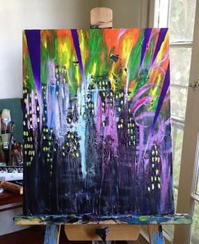 20130511225712-citta_16x20_acrylic_on_canvas