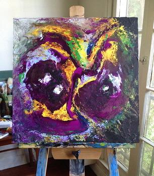20130511230033-disaster_seen_20x20_acrylic_on_canvas