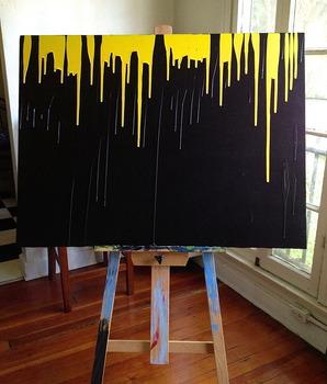 20130511230251-gotham_30x40_acrylic_on_canvas