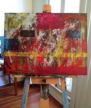 20130511230432-habitat_24x18_acrylic_on_panel