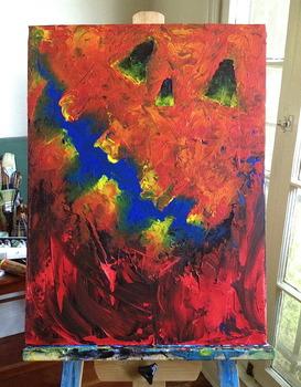 20130511230602-happy_halloween_18x24_acrylic_on_canvas