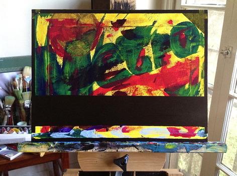 20130511230810-metrocard_16x12_acrylic_on_canvas