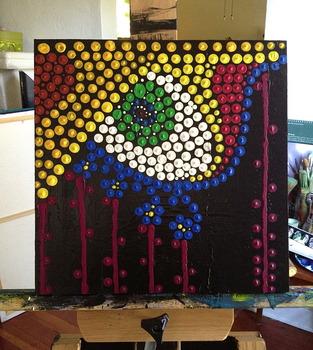 20130511231057-tile_12x12_acrylic_on_panel