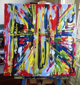 20130511231223-untitled_24x24_acrylic_on_canvas