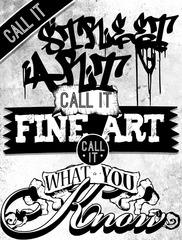 20130512004256-street-art