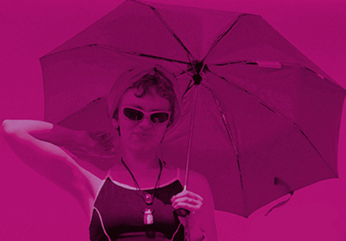20130512022454-pinkgirlcolinsjostedt72