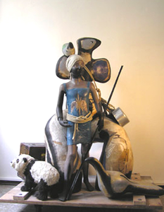 20130512152350-sculpture4