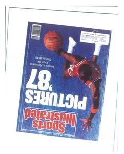 20130512215920-kalogiros_sportsillustrate_usethisone_2013