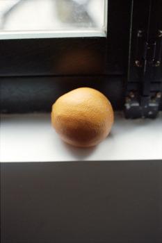 20130512225130-orange