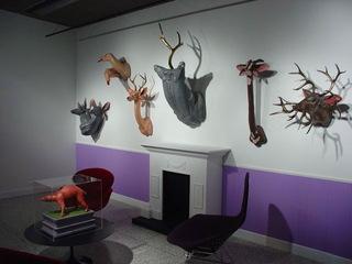 Trophyroom-3